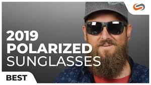 Best Men's <b>Polarized Sunglasses</b> of <b>2019</b> | SportRx - YouTube