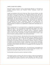 valedictorian speech questionnaire template valedictorian speech 51597561 png