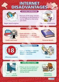 advantagesanddisadvantagesofinternetessayjpg advantages and disadvantages of internet essay  imgur
