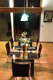 corbusier dining table
