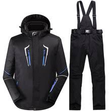 Online Get Cheap <b>Ski</b> Suit -Aliexpress.com | Alibaba Group