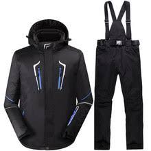 Online Get Cheap <b>Ski</b> Suit -Aliexpress.com | Alibaba Group