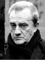 Лукино <b>Висконти</b> (Luchino <b>Visconti</b>) (Актер, Режиссер, Люди за ...