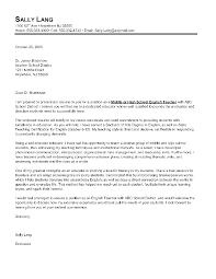 introduction cover letter business introduction cover letter  templates