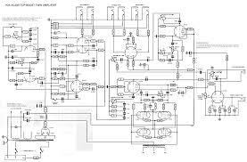 2011 gmc sierra radio wiring diagram 2011 discover your wiring lpg kit wiring diagram