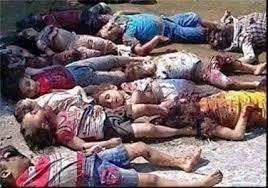 Image result for بانکیمون به طور رسمی آلسعود را از لیست قاتلان کودکان یمنی خارج کرد
