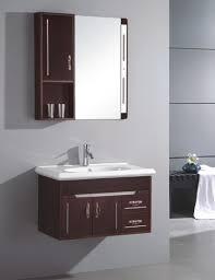vanity small bathroom vanities: single bathroom vanities and cabinets small bathroom vanity cabinet with sink