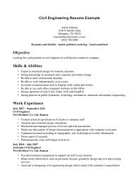 entry level mechanical engineer resume entry level mechanical engineer resume 180