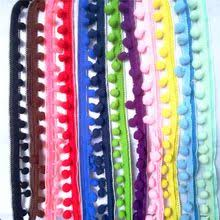 Compare prices on Yd Braid - shop the best value of Yd Braid from ...
