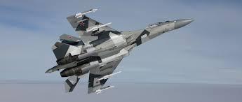 صور طائرات  Images?q=tbn:ANd9GcTiViwIj26xKTBD29pea8IDB0O9-VsMU8Op_4bSk-iEtJ6jeupnFA