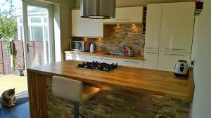 kitchen worktops ideas worktop full island worktops  island wood worktop pdjdd island worktops