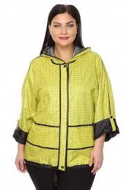 Womensdark <b>Green</b> Raincoat #RaincoatLululemon ...