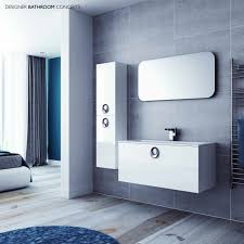 bathroom furniture of design 2016 ideas igns gallery affordable furniture stores los angeles affordable bathroom accent furniture
