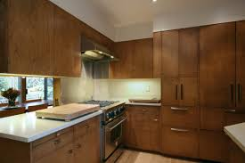 Douglas Fir Kitchen Cabinets Custom Case Studies Uniquely Versatile