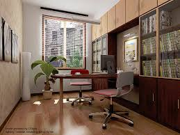 cozy home office royal home office decorating