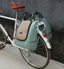 <b>Bicycle bag</b> - Posts | Facebook