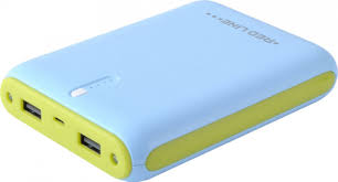 24 отзыва на <b>Red Line</b> V10 <b>внешний аккумулятор</b> (8000 мАч) от ...