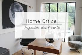 pick elegant desks home office designer home office desks home office supply home office furniture elegant design home office furniture