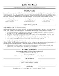 line cook resume summary cook resume samples pastrycookresume cook bartender souschefresume example bartender cook resume chef resume objective