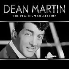 <b>Dean Martin</b> - The <b>Platinum</b> Collection - Compilation by <b>Dean Martin</b> ...