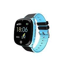 SeTracker <b>Kids</b> Anti-Lost Finder Smart Watch with GPS Tracker, Sim ...