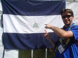 Resultado de imagem para IMAGENS DE RECEITAS DE COMIDAS DO NICARÁGUA