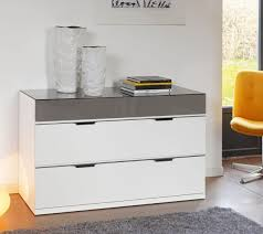 collection select bedroom celio furniture cosy