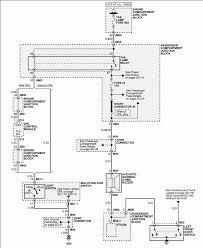 2001 pt cruiser wiring diagram 2001 image wiring 2001 pt cruiser fuse wiring diagram wirdig on 2001 pt cruiser wiring diagram