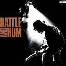 <b>U2</b>: <b>Rattle And</b> Hum - Music on Google Play