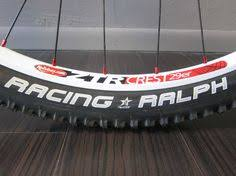 14 Best PRO <b>CYCLING</b> WHEELS :: ProBikeSupply.com images | Pro ...