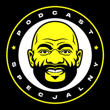 Podcast Specjalny