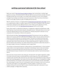 Paragraph Essays On Respect Encore Events