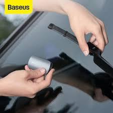 <b>Baseus</b> Car <b>Wiper Blade Repair</b> New Universal Auto Windshield ...