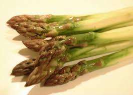 Asparagus — Wikipédia