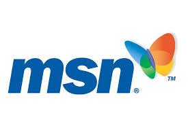 Resultado de imagem para MSN