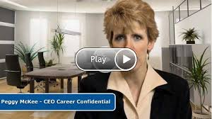 questions to ask during an interview  career confidential if you39ve got an interview in your future first make sure you get our job interview prep kit and then get more strategies for success in our strategic