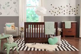 espresso babyletto furniture