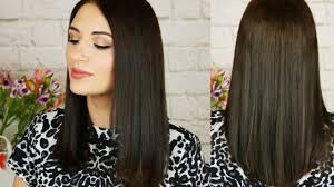 Солевой <b>пилинг для волос</b> | Жирная кожа головы | Уход за ...