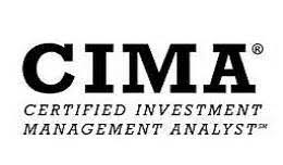 Espinosas Functional Resume Financial Planning  amp  Investments An