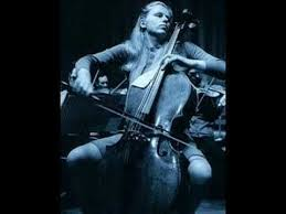 <b>Jacqueline du</b> Pré <b>Haydn</b> Cello Concerto No. 1 Moderato (With ...