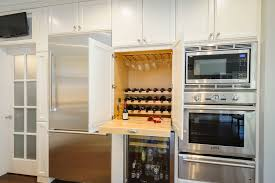 wine rack for kitchen cabinet kitchen farmhouse with traditional kitchen frosted glass door kitchen tv built home bar cabinets tv