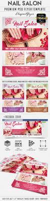 nail salon flyer psd template facebook cover by elegantflyer nail salon flyer psd template facebook cover