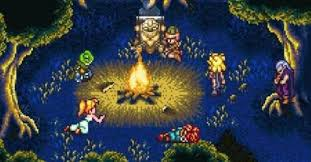 Image result for best third party snes games
