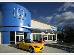 Certified 2019 Honda Civic LX Hatchback for sale in Manassas, VA ...