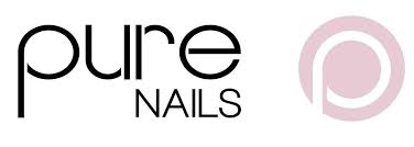 What grit <b>file</b> should I use on my nails? | Pure Nails | UK