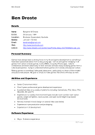 sample printable resume templates for resume sample sample printable resume templates for resume sample information in printable resume template
