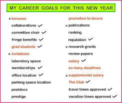 essay short term and long goals essay goallong term goals essay medium size short and long term goals essay examples