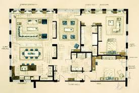 Floor Design   Original Floor For My House    Prepossessing Where Can I Find Floor Plan For My House