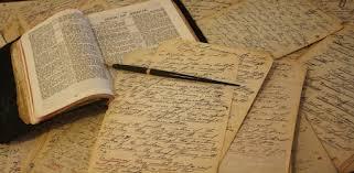 <b>Alexander MacLaren's Expositions of</b> Holy Scripture - Apps on ...