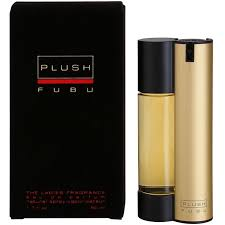 FUBU <b>Plush</b> for <b>Women</b> Женский в Украине, описание, отзывы ...